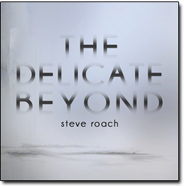 The Delicate Beyond