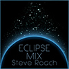 Eclipse Mix
