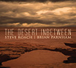 The Desert Inbetween