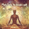 The Disciple's Path