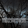 The Long Night