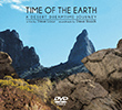 Time of the Earth